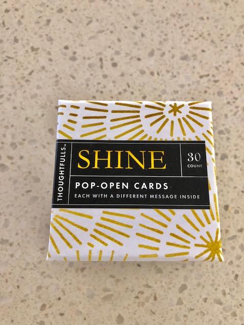 SHINE cards.jpg
