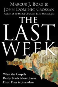 Last Week Book photo.png