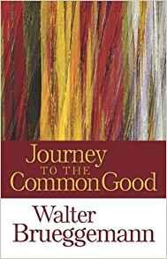 Journey to the Common Good.jpg