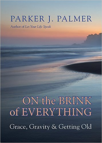 Available on Amazon.com - Click to Visit the Page