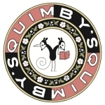 Quimby's Bookstore, Chicago, IL