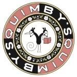 Quimby's Bookstore, Chicago, IL