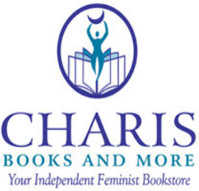 Charis Books & More, Atlanta, GA