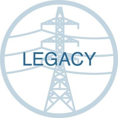 legacy.text.jpg
