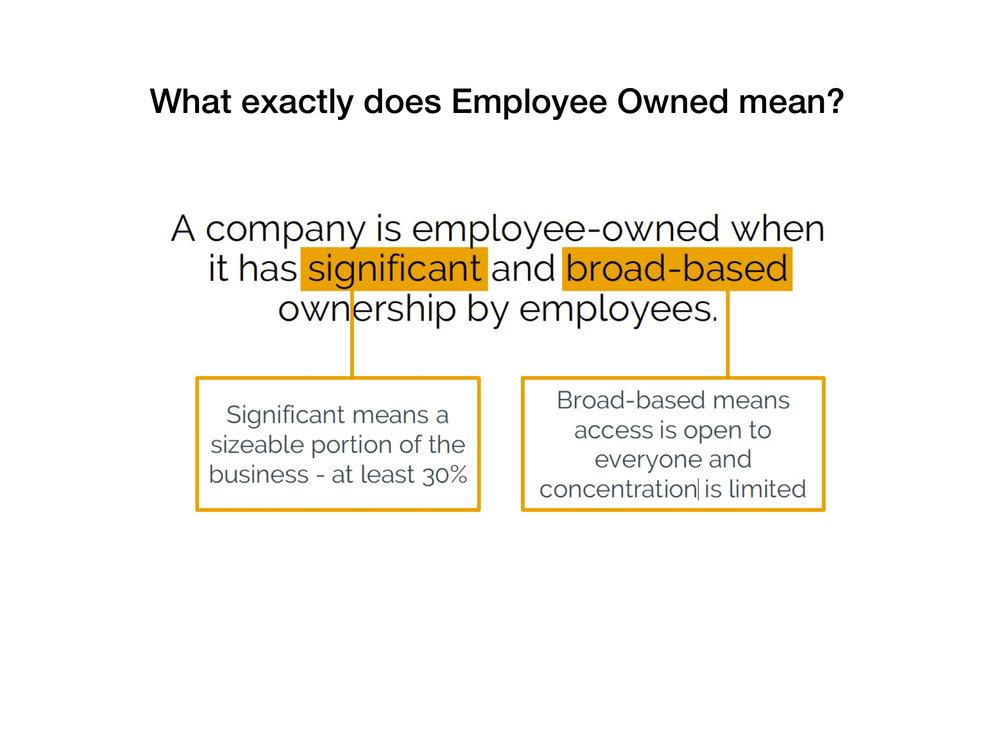 Employee Ownership Web Page Slide 1.jpg