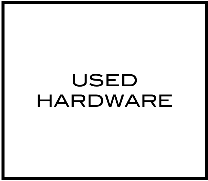 Used Hardware.png