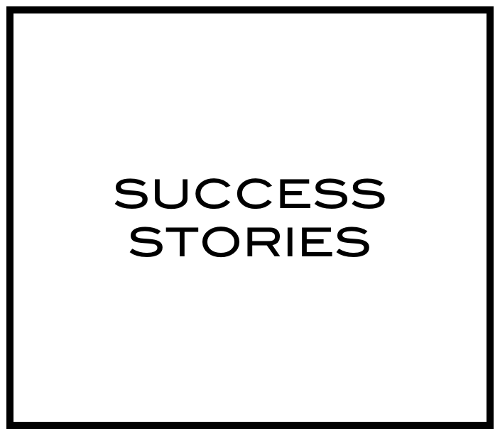 Success Stories.png