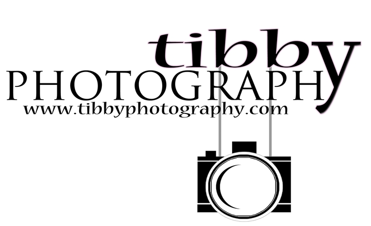 Tibby Photography