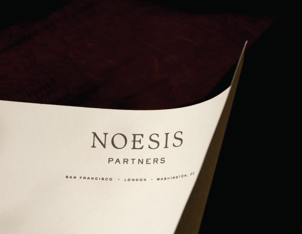 NoesisPartners-05.jpg