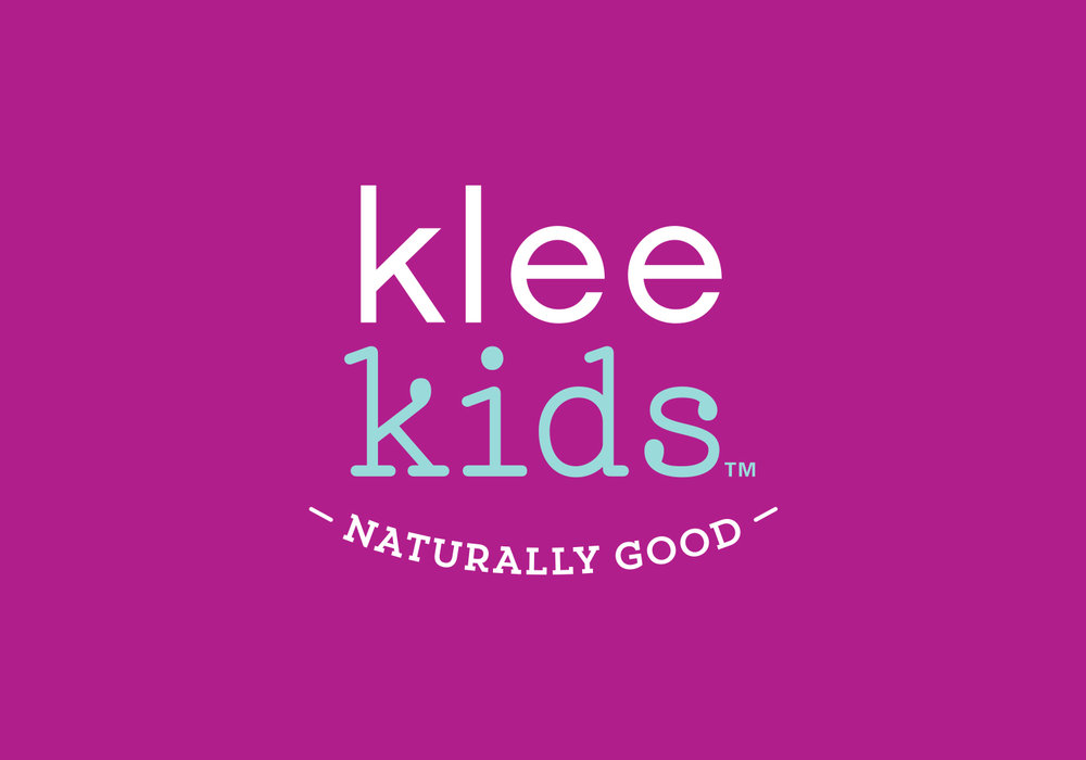 KleeKids_EluCreative