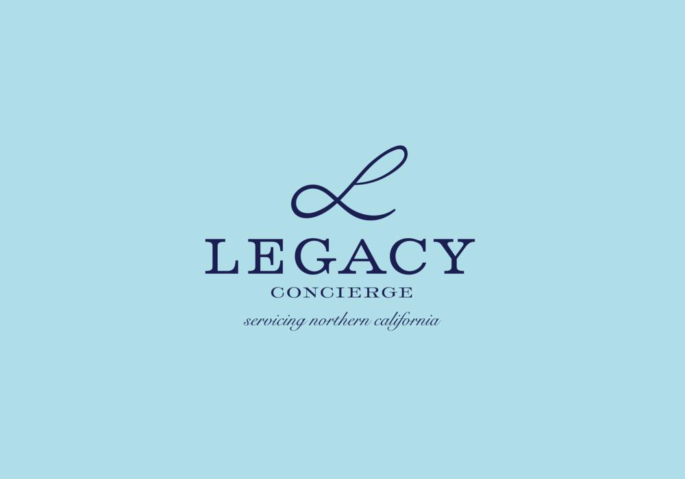 EluCreative_Legacy_Portfolio-01.png