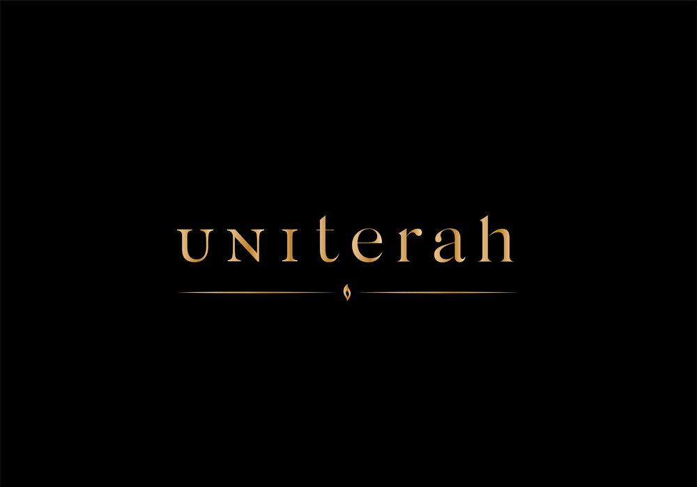 2018_Uniterah_Portfolio-04.jpg