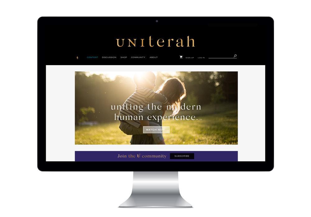 2018_Uniterah_Portfolio-06.jpg