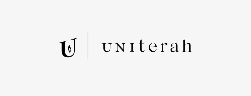 2018_Uniterah_Portfolio-02.jpg