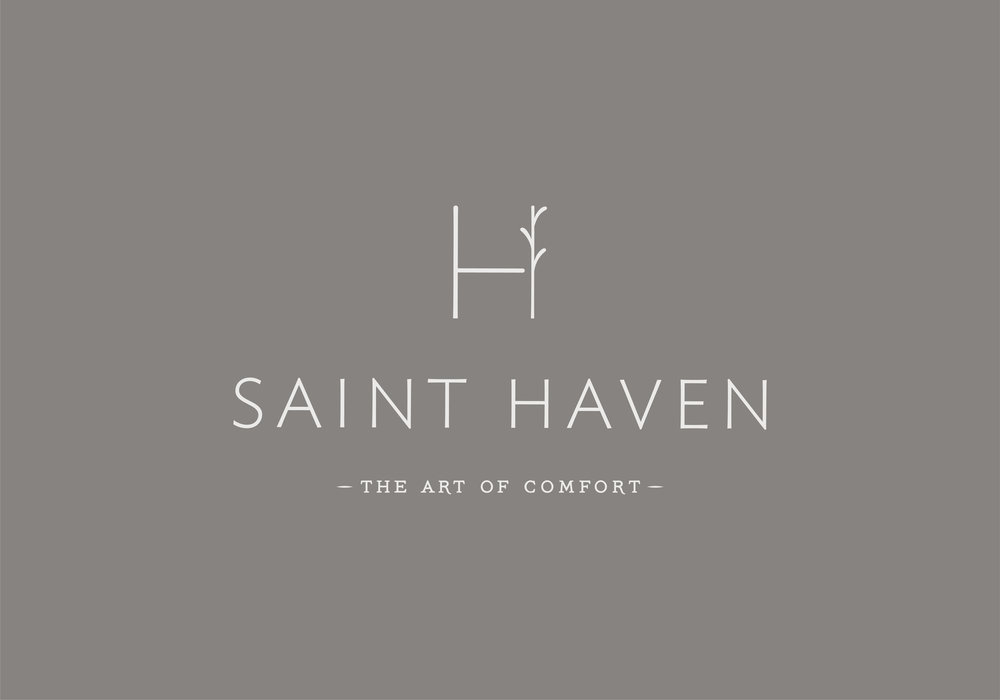 2018_SaintHaven_Portfolio-02.jpg