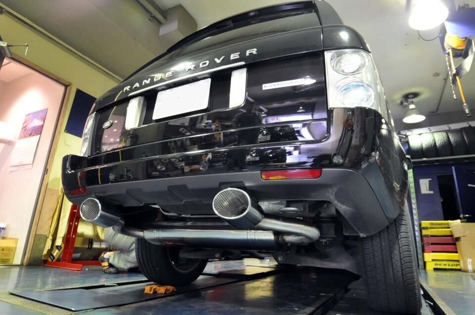 Range Rover Ja.jpg