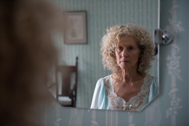 Rosemary Jane - 2013