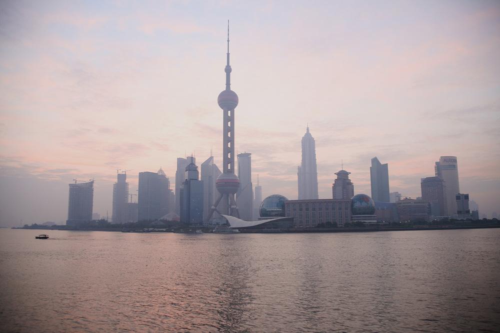 SHANGHAI_CHINA.jpg