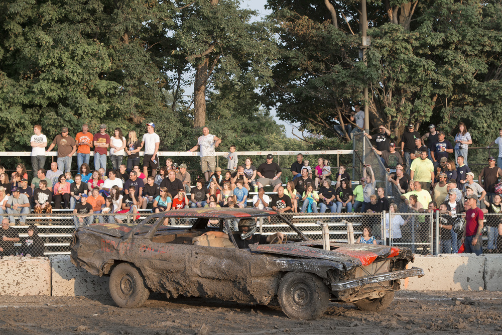 DEMOLITION_DERBY.jpg