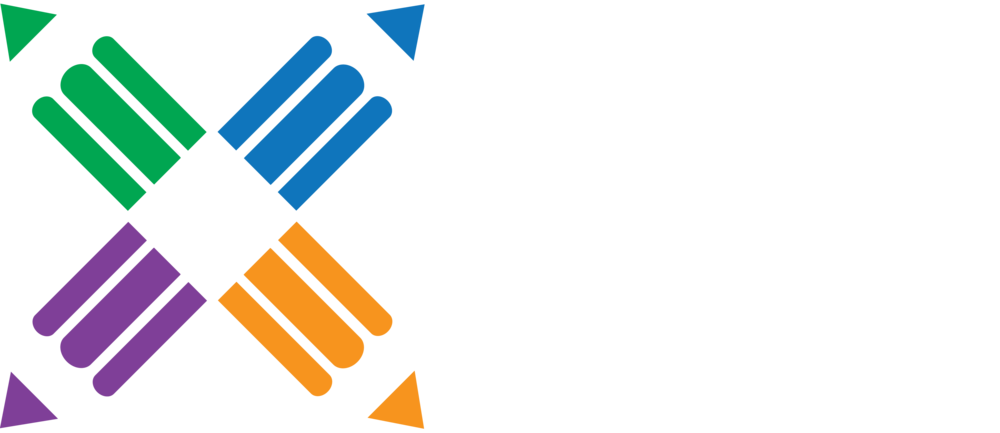 pencilbox2.0_color_white.png