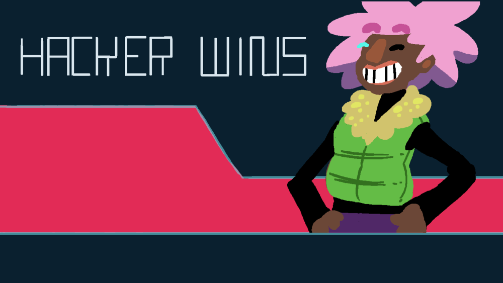 Hacker+Wins.png
