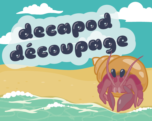 Decapod Banner Final.png