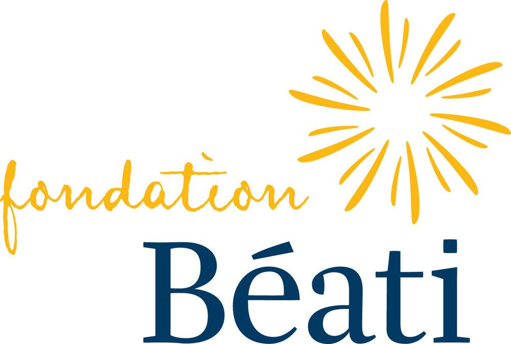 Logo Beati.jpg