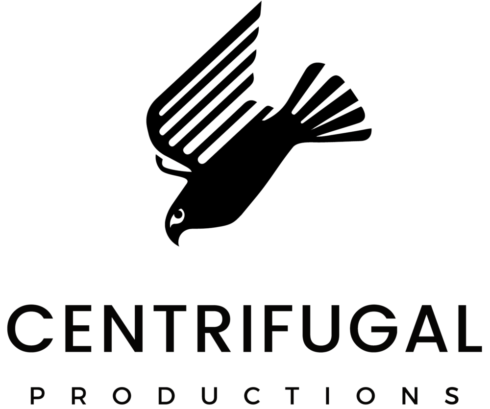 Centrifugal Productions