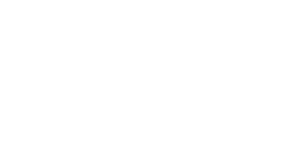 Focus On Life