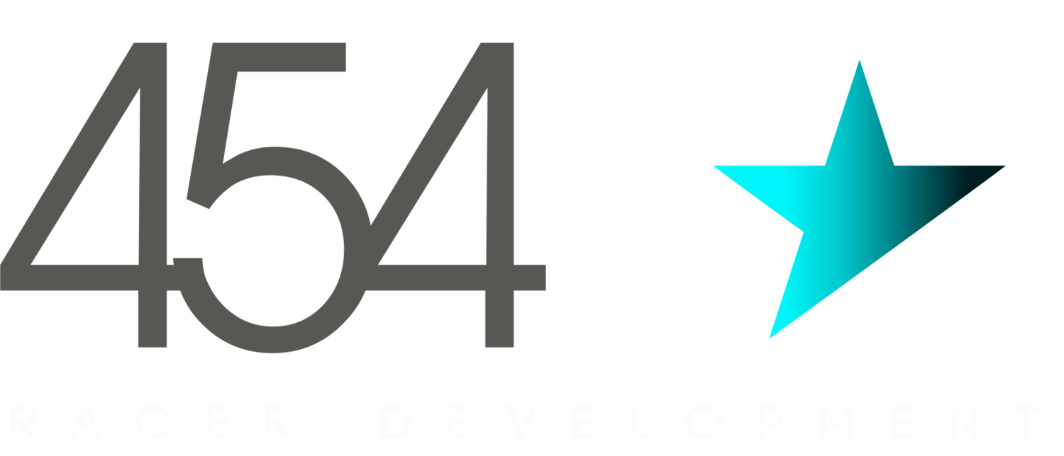 454FACTORY | MX RACER DEVELOPMENT