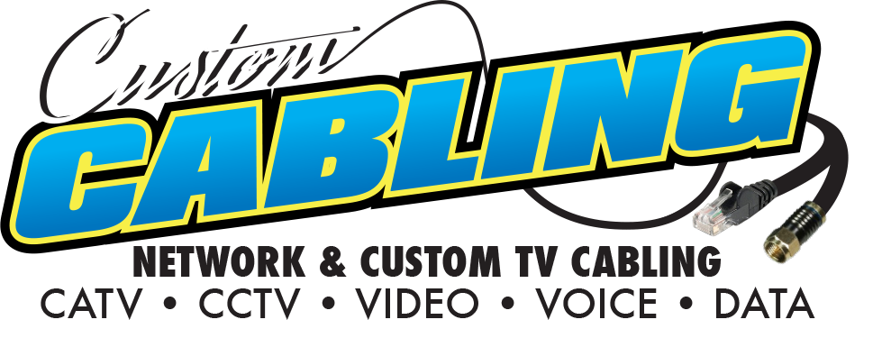 customcable_logo.png