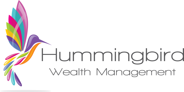 Hummingbird-Wealth-Management_Final_Outlined_BLACK-letter.png