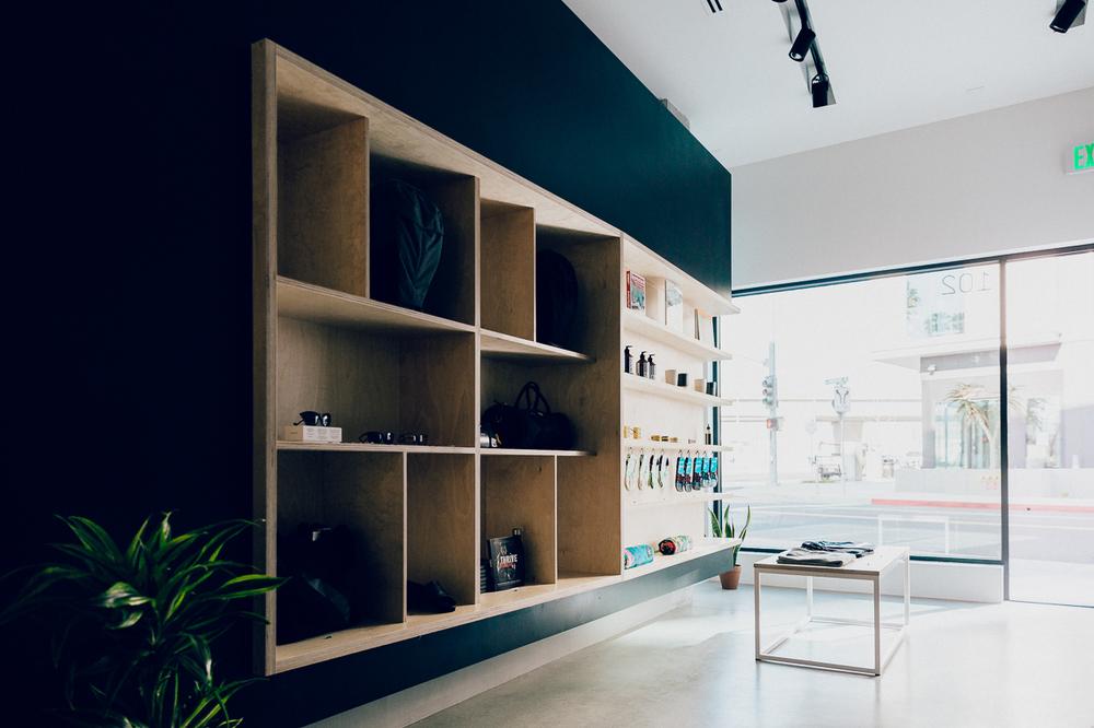 021416-Kilter Store Open-8.jpg