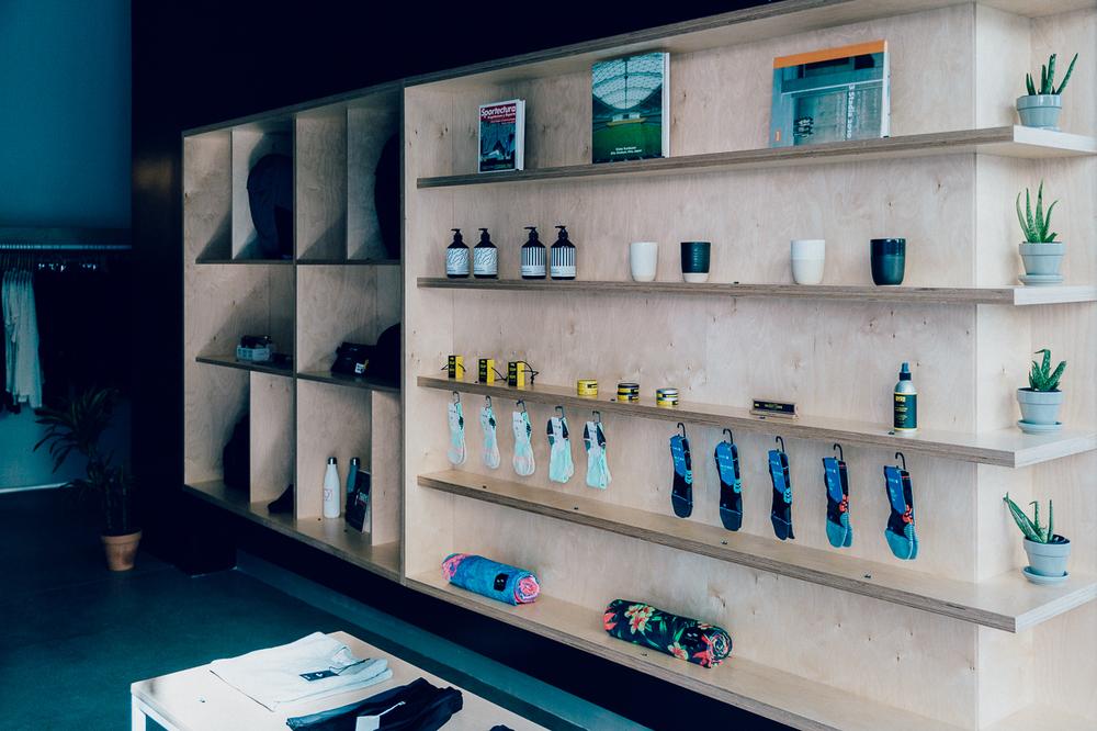 021416-Kilter Store Open-20.jpg