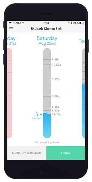app-location-onphone.jpg