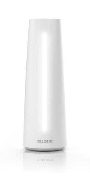 droppler-tall-light.jpg