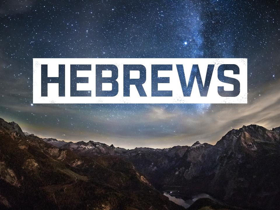 4x3-Hebrews.jpg