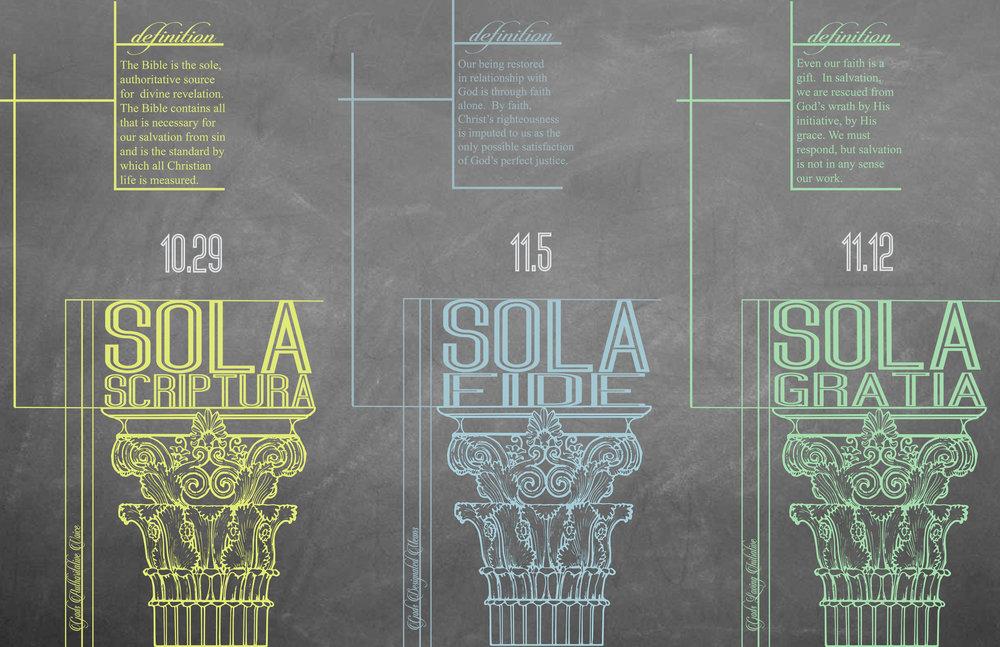 SOLA INSERT.jpg