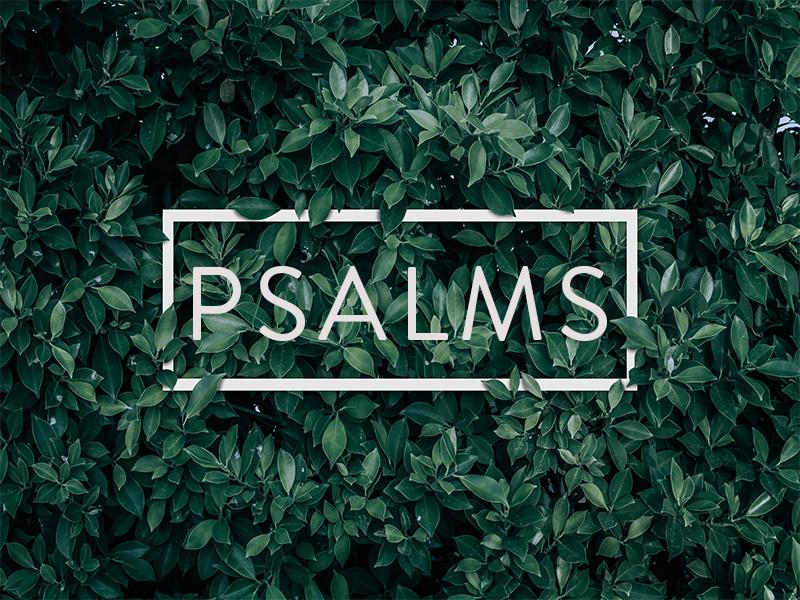 Psalms_web sermon icon.jpg