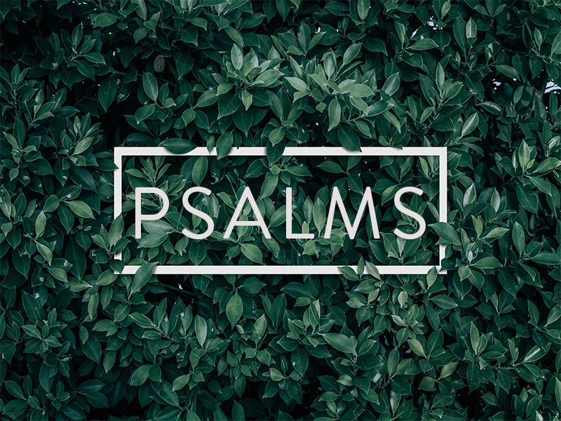 Psalms_web sermon icon.jpg