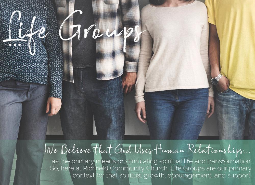 life groups (1).jpg