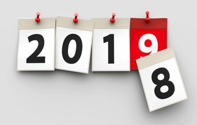New Years 2018 Blank.jpg