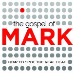 MARK_square space-01.jpg