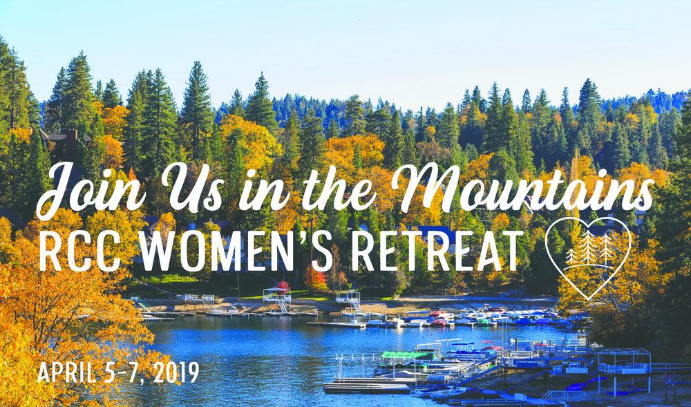 2019_Womens_Retreat_Save_the_Date.jpg