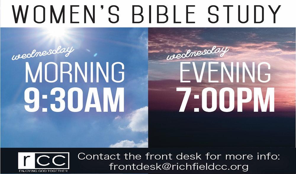 womens Bible Study_update-02 web.jpeg