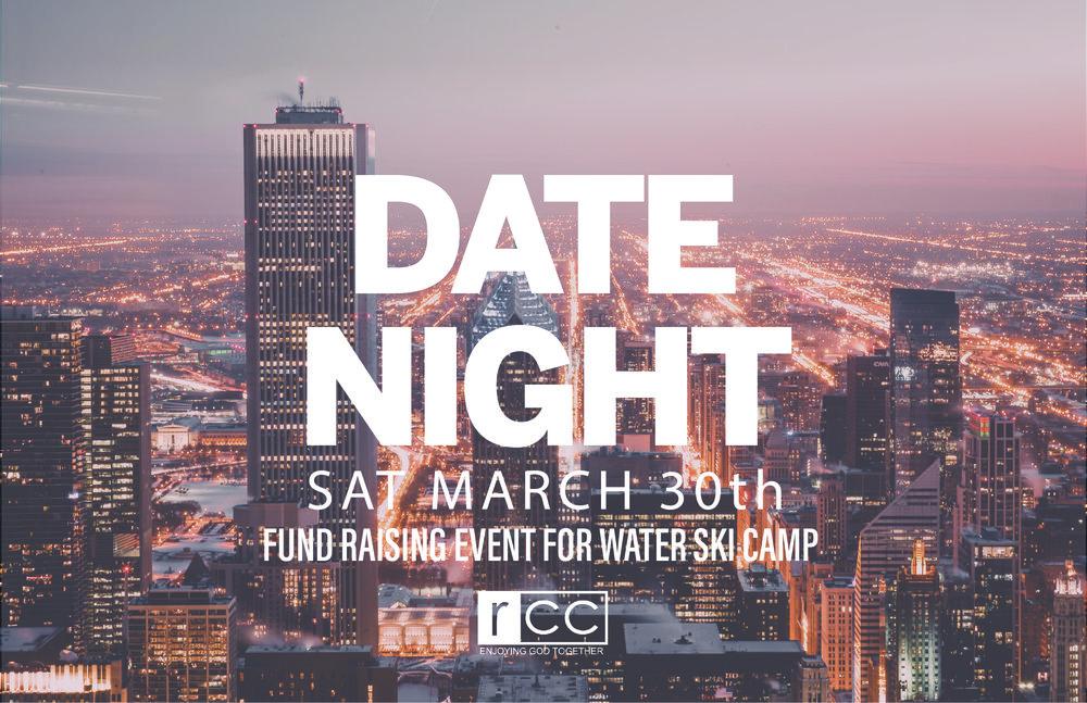DATE NIGHT_RCC_back 1.jpg
