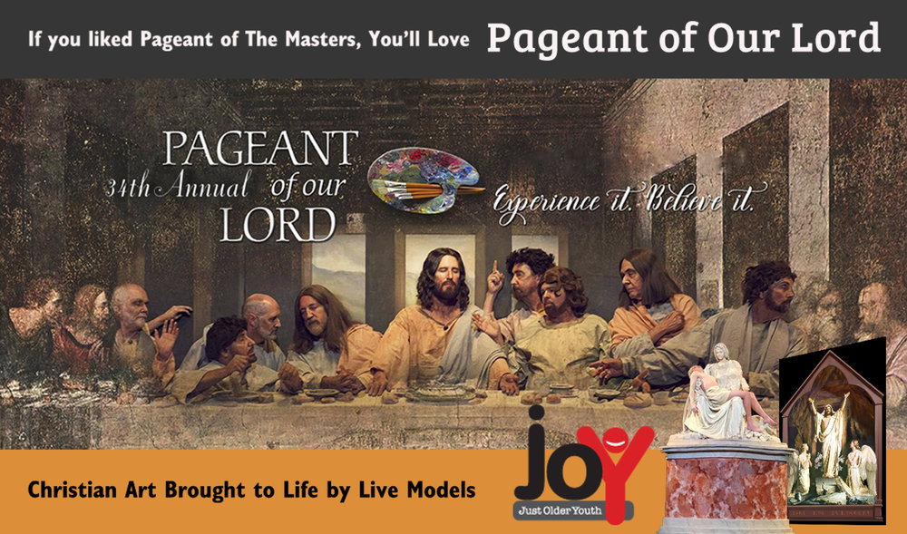 Pageant Web Page (1).jpg