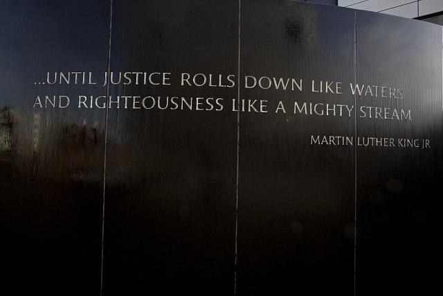justice rolls plaque.jpg