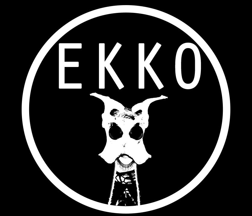 ekko lsticker circle.jpg