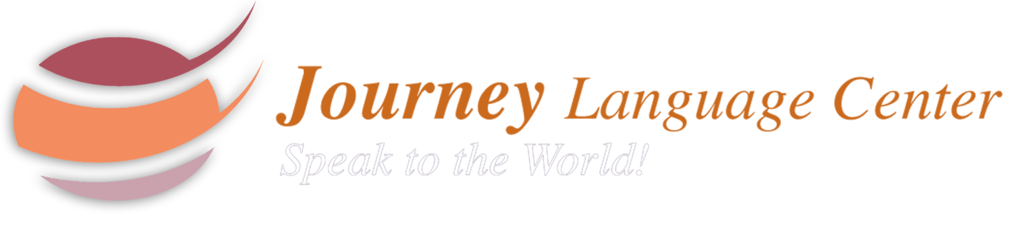 Journey Language Center